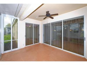 8850 Middlebrook Dr, Fort Myers, FL 33908