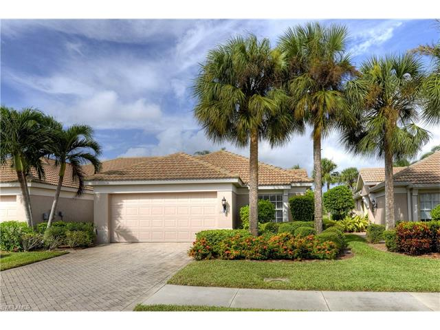 10026 Majestic Ave, Fort Myers, FL 33913
