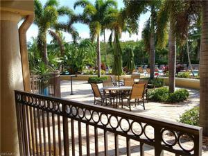 10380 Glastonbury Cir 202, Fort Myers, FL 33913