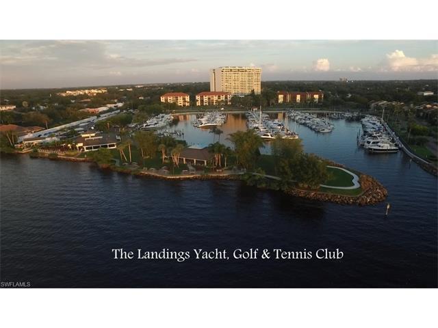 5260 S Landings Dr 1706, Fort Myers, FL 33919