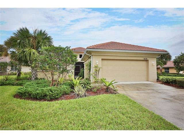 9274 Breno Dr, Fort Myers, FL 33913
