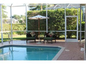 14898 Crescent Cove Dr, Fort Myers, FL 33908