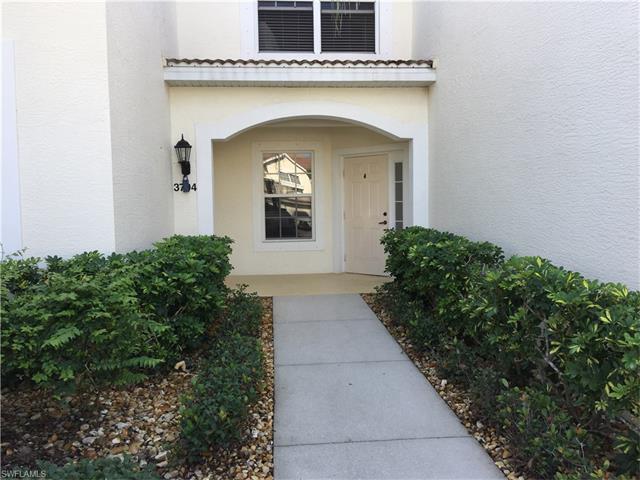 9625 Hemingway Ln 3704, Fort Myers, FL 33913