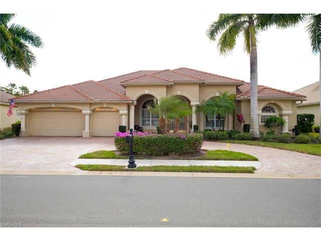 11114 Sierra Palm Ct, Fort Myers, FL 33966
