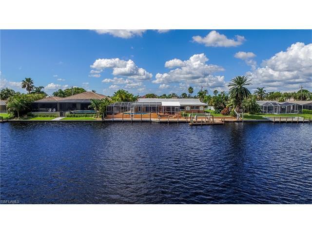 5003 Pelican Blvd, Cape Coral, FL 33914