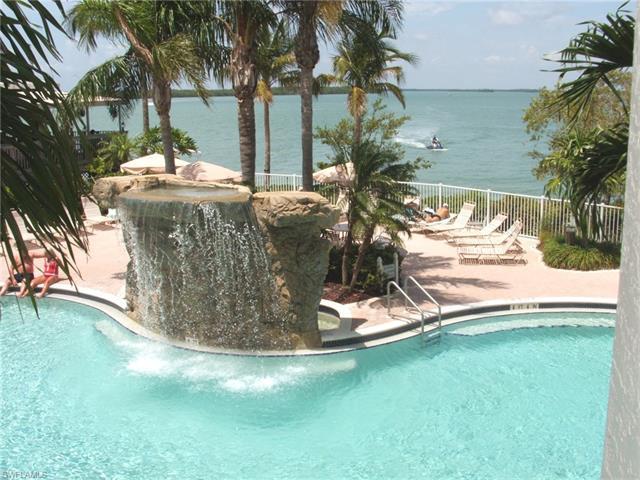 8771 Estero Blvd 308, Fort Myers Beach, FL 33931