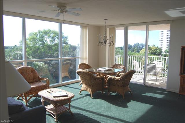 8771 Estero Blvd 308, Fort Myers Beach, FL 33931