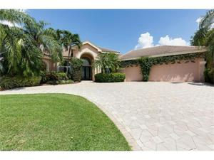11570 Compass Point Dr, Fort Myers, FL 33908