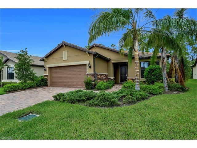 10886 Dennington Rd, Fort Myers, FL 33913