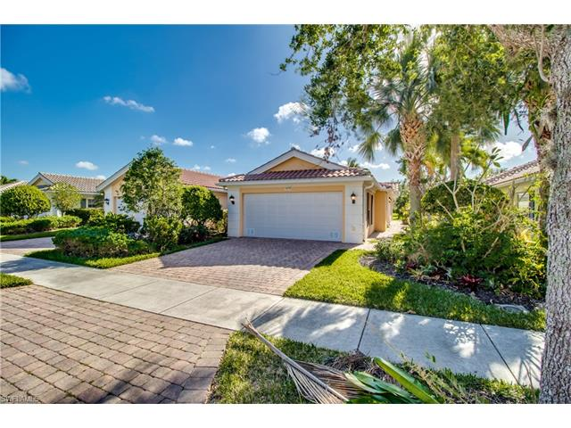 15379 Queen Angel Way, Bonita Springs, FL 34135