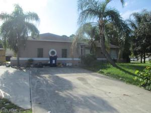 18441 Columbine Rd, Fort Myers, FL 33967