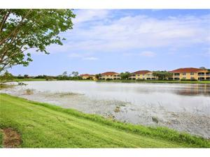 10522 Diamante Way, Fort Myers, FL 33913