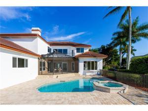 11270 Greensedge Landing Ct, Fort Myers, FL 33908