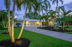 9991 Cypress Lake Dr, Fort Myers, FL 33919