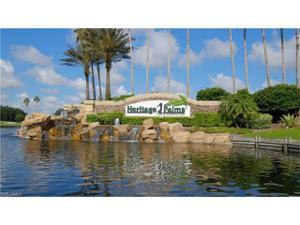 10461 Washingtonia Palm Way 3414, Fort Myers, FL 33966