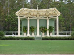 10490 Materita Dr, Fort Myers, FL 33913