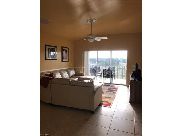 4013 Palm Tree Blvd 401, Cape Coral, FL 33904