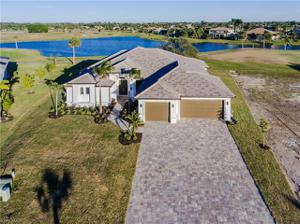 11758 Royal Tee Cir, Cape Coral, FL 33991