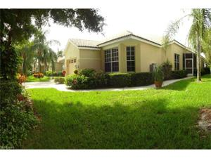 8901 Bristol Bend, Fort Myers, FL 33908
