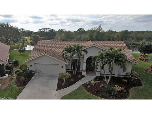 11780 Lakeshire Ct, Fort Myers, FL 33913