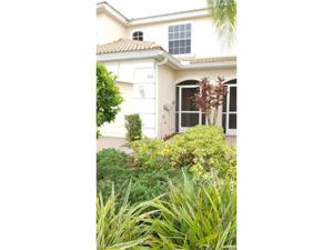 1320 Weeping Willow Ct, Cape Coral, FL 33909