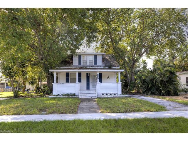 1756 Sunset Pl, Fort Myers, FL 33901