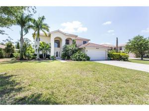 12420 Pebble Stone Ct W, Fort Myers, FL 33913