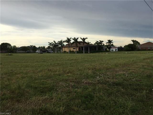 Chiquita Blvd S, Cape Coral, FL 33914