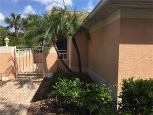 9244 Coral Isle Way, Fort Myers, FL 33919