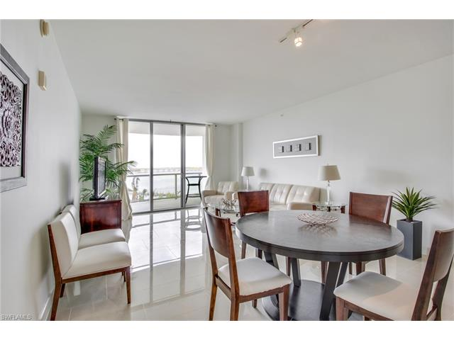 3000 Oasis Grand Blvd 801, Fort Myers, FL 33916