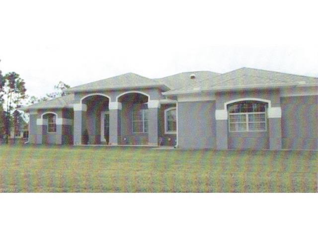 650 Ontario Ct, Lehigh Acres, FL 33974