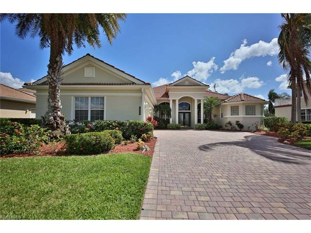 14135 Reflection Lakes Dr, Fort Myers, FL 33907