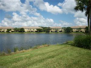 3231 Cottonwood Bend 302, Fort Myers, FL 33905