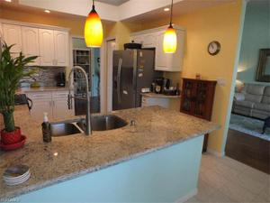 13910 Eagle Ridge Lakes Dr 202, Fort Myers, FL 33912