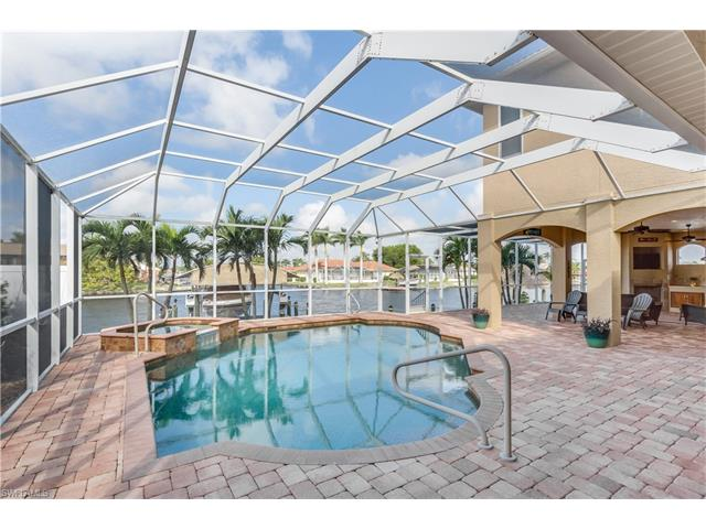 2728 Se 22nd Ave, Cape Coral, FL 33904