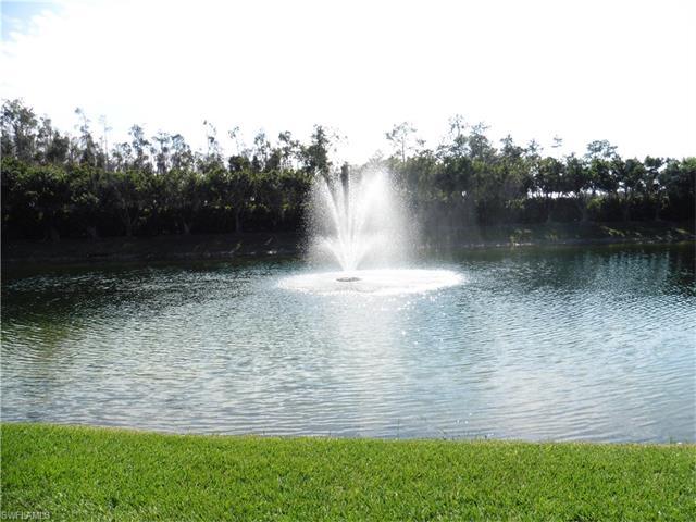 10070 Valiant Ct 102, Miromar Lakes, FL 33913