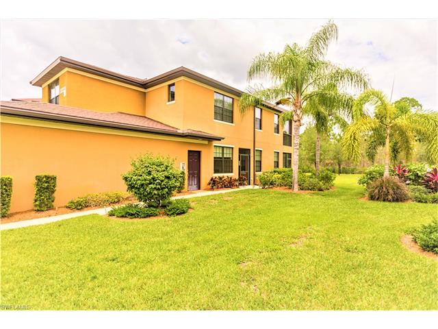 3722 Pino Vista Way 2, Estero, FL 33928