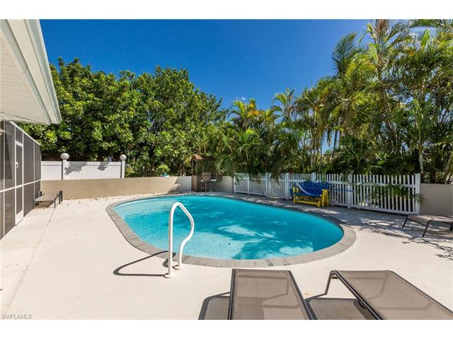 1322 Shelby Pky, Cape Coral, FL 33904