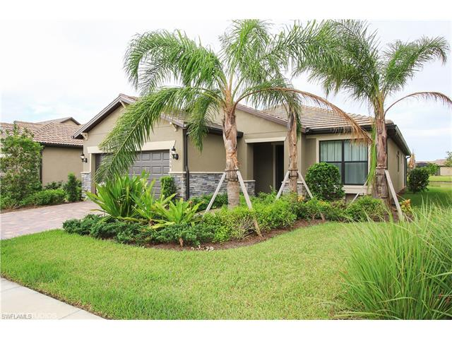11954 Macquarie Way, Fort Myers, FL 33913