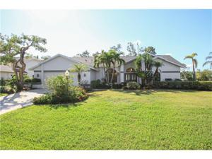 7664 Eagles Flight Ln, Fort Myers, FL 33912