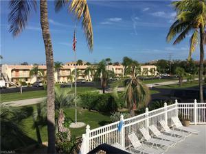 16340 Dublin Cir 104, Fort Myers, FL 33908