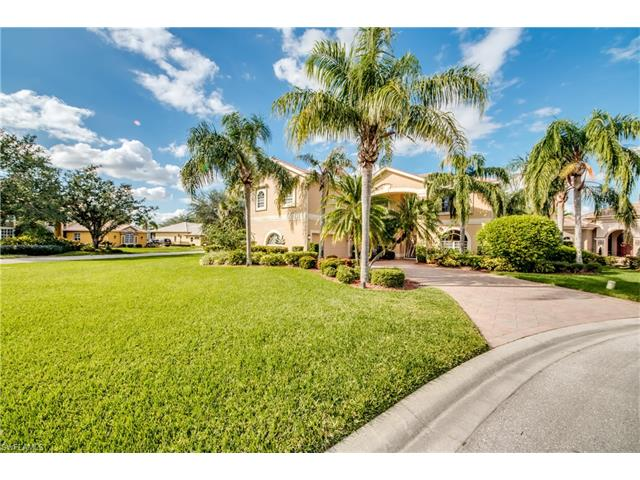12271 Kensington Ct, Fort Myers, FL 33913