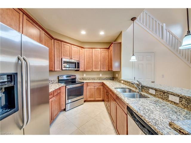 11880 Adoncia Way 2107, Fort Myers, FL 33912