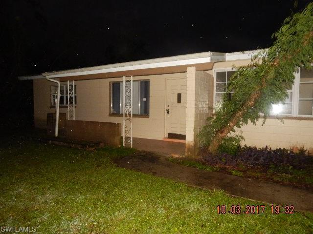 600 Arthur Ave, Lehigh Acres, FL 33936
