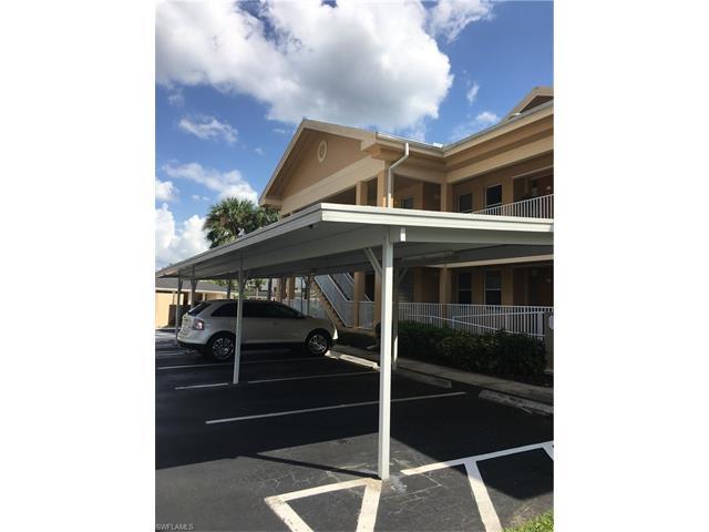 15250 Riverbend Blvd 104, North Fort Myers, FL 33917