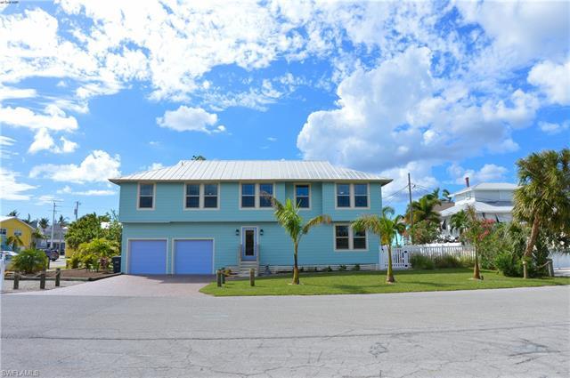 285 Lazy Way, Fort Myers Beach, FL 33931