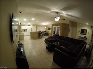 1603 Ne 34th St, Cape Coral, FL 33909