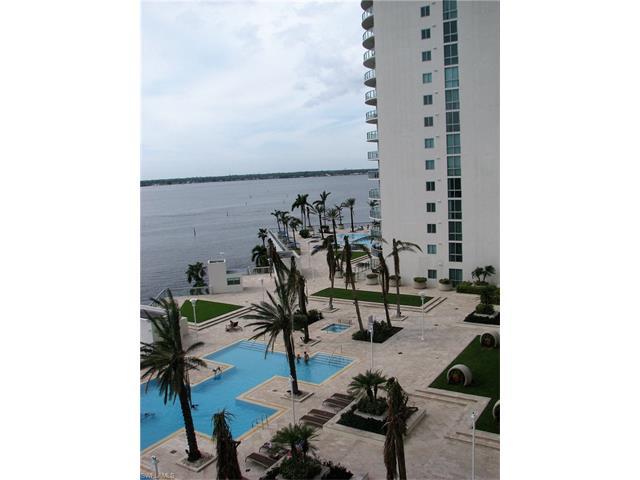 3000 Oasis Grand Blvd 901, Fort Myers, FL 33916
