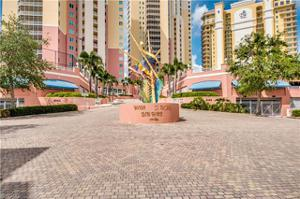 2743 1st St 1706, Fort Myers, FL 33916