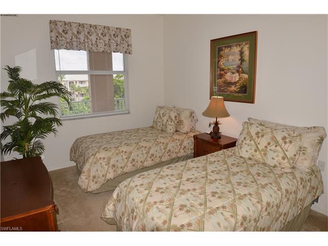 10453 Washingtonia Palm Way 3345, Fort Myers, FL 33966